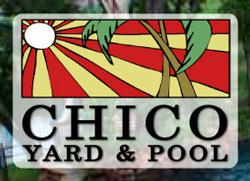 Chico Yard & Pool - Yard and Pool Services, Chico, CA