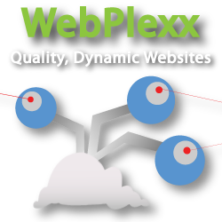WebPlexx - Quality Dynamic Website Design, Publications, Graphic Design and More...